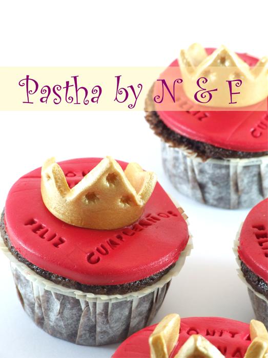 yaz-cupcake3