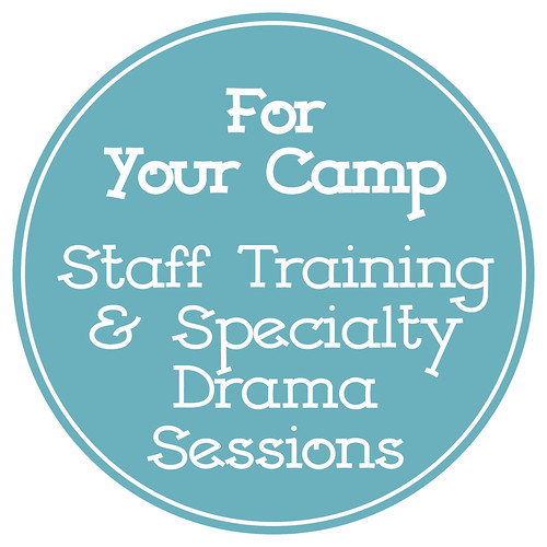 Workshops for Camps