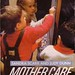 Mothercare / Other Care - Sandra Scarr and Judy Dunn