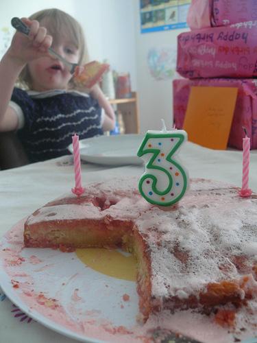 cakepic2