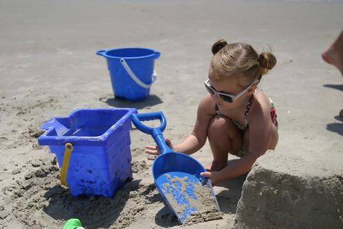 Beach Trip July '09 008