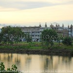 Iloilo Updates August 2009 Part 2 – Ateneo de Iloilo, Smallville, Calinog …