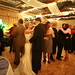 "First Dance in the Ballroom at The Foundry Park Inn & Spa • <a style=""font-size:0.8em;"" href=""http://www.flickr.com/photos/40929849@N08/3772519156/"" target=""_blank"">View on Flickr</a>"