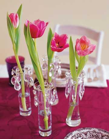 bud vases 2