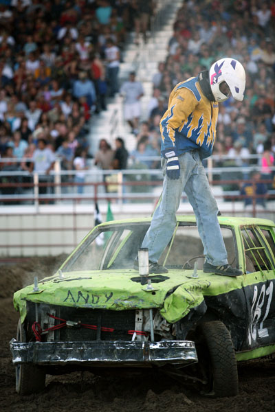 20090801_FAIR_DEMOLITION_DERBY_WIRICK