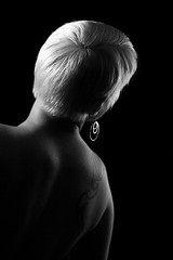 (Mnetha) Tags: lighting shadow portrait blackandwhite delete10 contrast delete9 delete5 delete2 shadows delete6 delete7 delete8 delete3 delete delete4 save