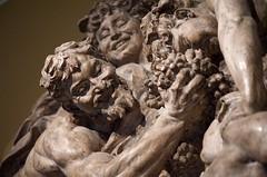 (Joshishi) Tags: uk sculpture london art museum britain albert victoria victoriaandalbert 105mmf28dmicro