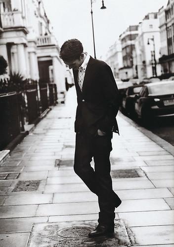 Tom Guiness-Taylor5002_Burberr BL(HUgE2006_10)