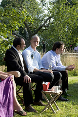_MG_9928 (familie_martin_nieuwland) Tags: wedding teaceremony friesland frommark