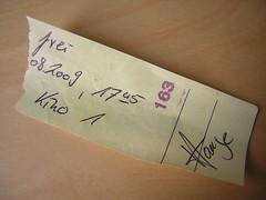 09.08.2009, 17.45 Uhr, Traum-Kino Kiel (Saal 1), 0 €