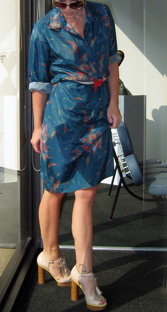 70s-shirt-dress-4