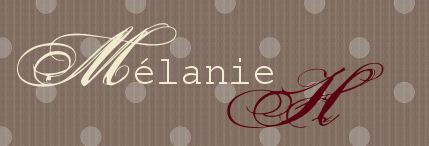 Mélanie-h_creamel2