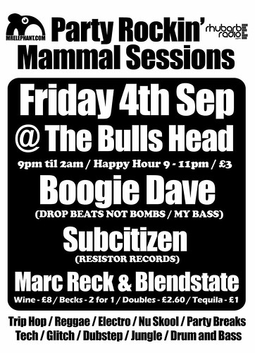Party-Rockin-Mammal-Sessions-9