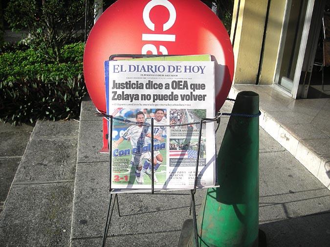 newsstand_0004