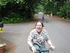 20090607-Suzanne biking 5