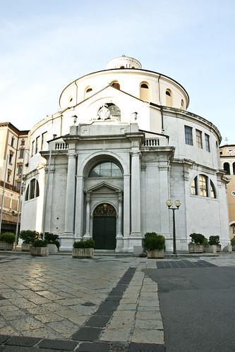 Szent Vitus-dóm