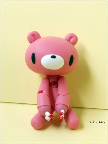Gloomy Bear_04