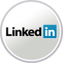 linkedin-128x128