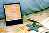 5/365 (Maryaneee) Tags: oneaday polaroid 350d idea photoaday batterypack project365 polaroidframe expiredfilms filmpack savepolaroid lastboxoffilm