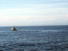 FishingBoat_Horizon