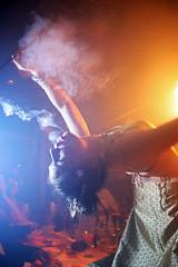 Mekhong Ports of Call Party (MediaPost Communications) Tags: hot fire chinatown smoke apotheke fireeater mekhong mediapost justanonlineminute apothke mekhongportsofcallparty apothekenyc