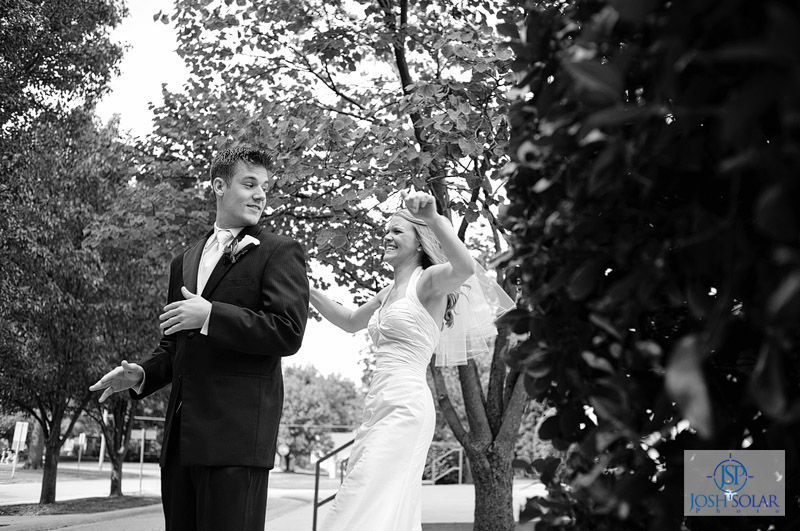 topeka wedding photographer-aj9