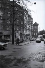 Bielefeld 1976 (Hen's March) Tags: germany minolta 101 25 bielefeld 1976 srt agfapan