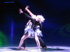 sytycd 186 (courtneh71282) Tags: sytycd