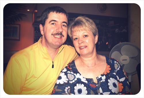 Trip to Fife_ 26/09/09_ 075 (camerabag'd instant)