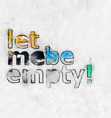 let me.. (Gray!) Tags: color colour art love me typography design graphic emotion designer empty feel be font type feeling lovely typo simple let typeface kuwaiti typedesign typografi fontart grayartwork simpletypography clolordull