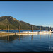 Tahoe Queen Pano