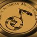 NAMA: Native American Music Awards.