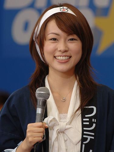 本田朋子 画像25