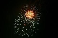 342_4231 (wswarrior75) Tags: fireworks july4 independanceday olneyil