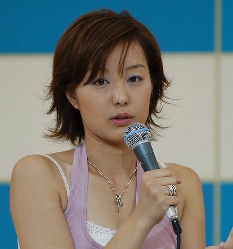 20030726_Nakamura_04