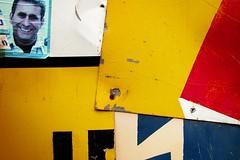 metal&man (abbarich) Tags: urban contrast telaviv women depthoffield vision jewish imagination richman abba stree holymen nikon200 israeljerusalem lumixg1 abbarichman abstractisrael streetreligio textureurbanlandscape