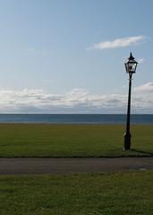 Horizon (Peter D..) Tags: autumn light sea sky colour water photo heaven sweden horizon copyrightallrightsreserved peterdejeborn