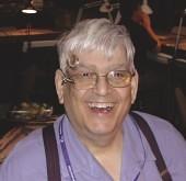 Julian Leidman