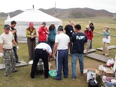 P9182186 (gvMongolia2009) Tags: mongolia habitatforhumanity globalvillage