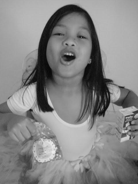 fairycookies