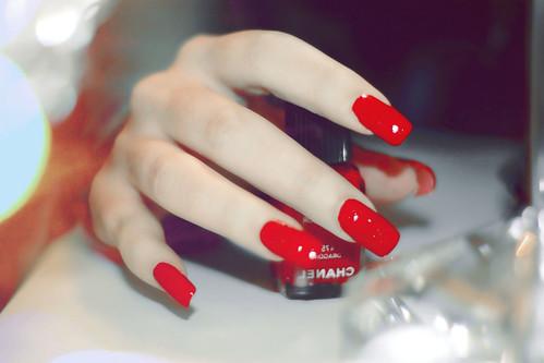 ارواج بالوان جميله  احمر شفاه من ديور   ماكس فاكتر