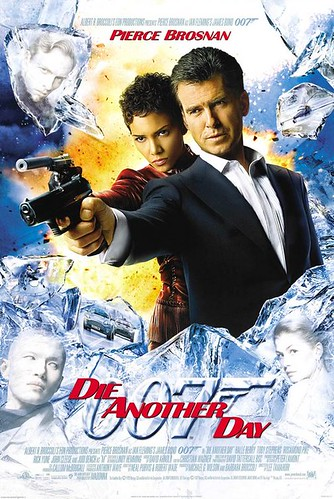die_another_day_ver9