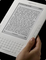 OfficeMax (NYSE: OMX) Readies for Holidays with Amazon Kindle Products