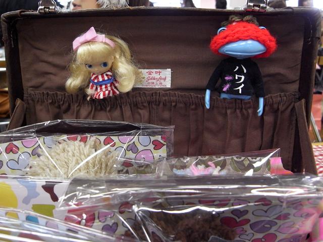 Dollshow26 @Tokyo