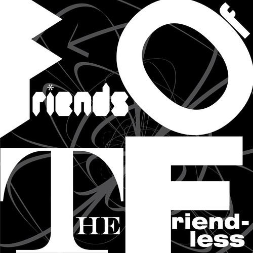 FOTF logo