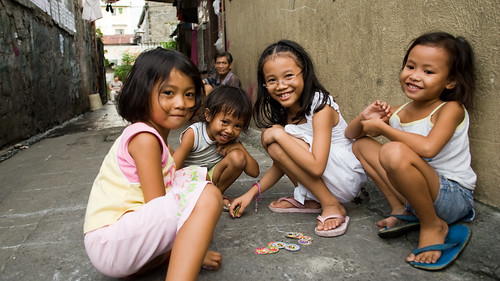 4076899528_9101ecbca9 - Children at play - Philippine Photo Gallery