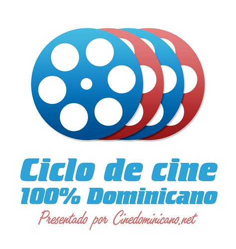 cinedom-CICLO-LOGO_VERT