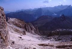 Scan10256 (lucky37it) Tags: e alpi dolomiti cervino