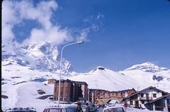 Scan10448 (lucky37it) Tags: e alpi dolomiti cervino
