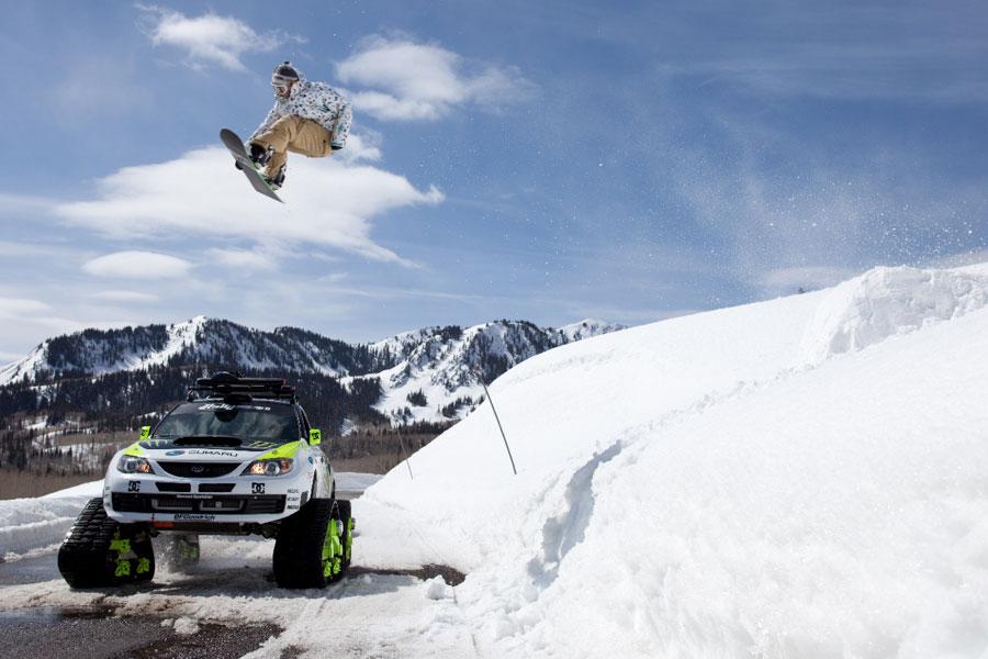 snowcat10-1257202299